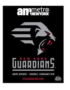 AM New York - February 03, 2020