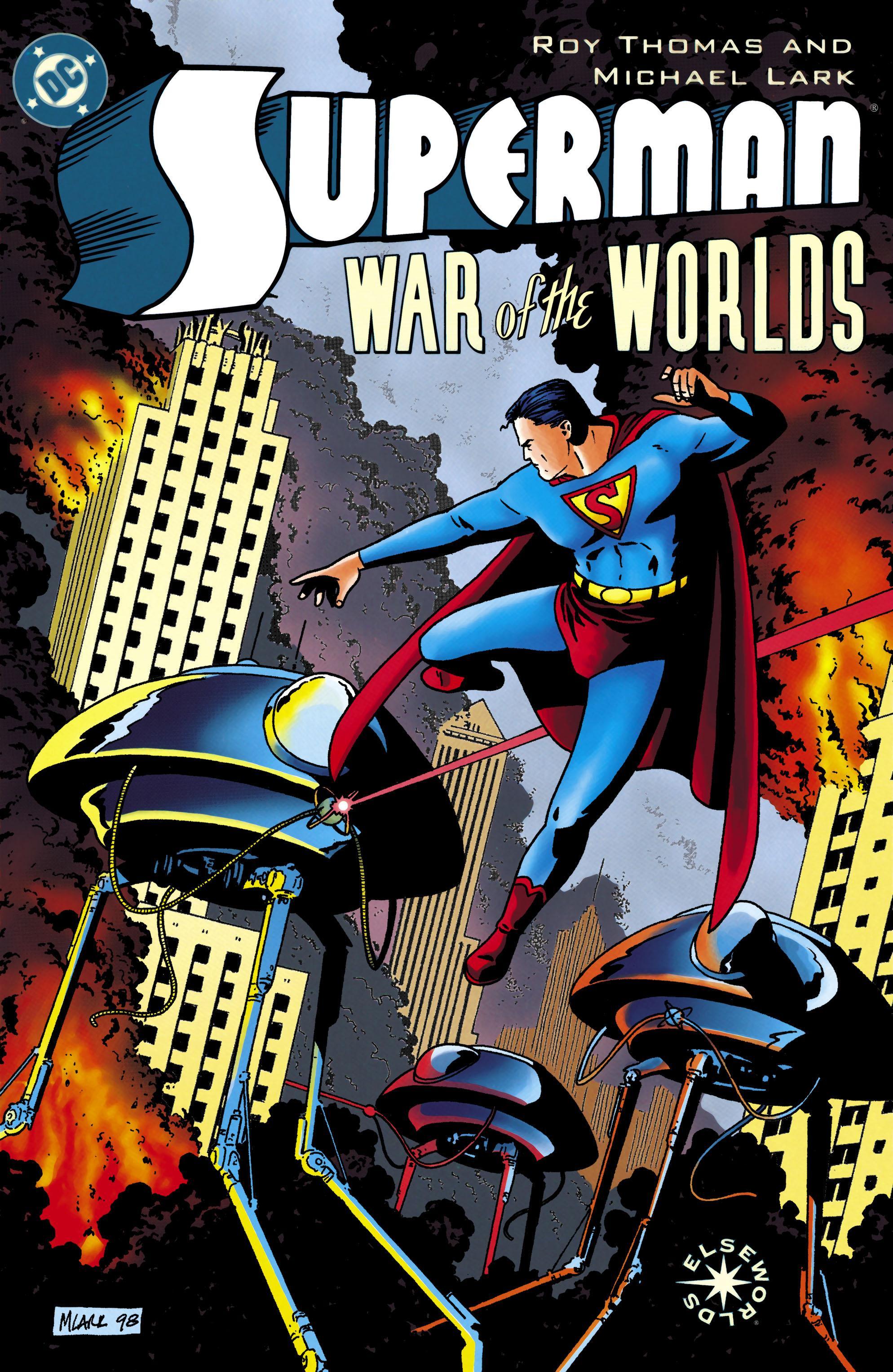 Superman - War of the Worlds 001 (1998) (Digital) (Shadowcat-Empire
