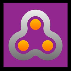PDF Checkpoint 1.8.9