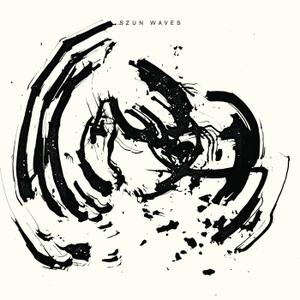 Szun Waves - New Hymn to Freedom (2018)