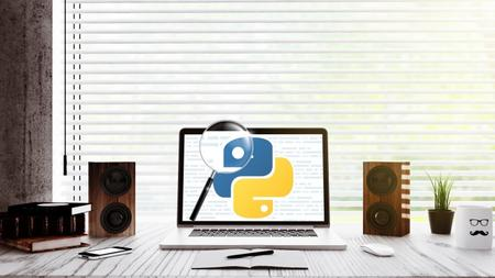 Python Programming Tutorial: Learn Online | MongoDB | Django