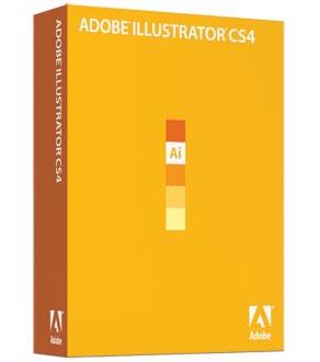 Adobe Illustrator CS4 ME 14.0.0