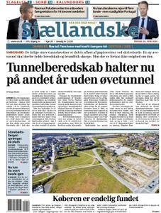 Viborg Stifts Folkeblad – 26. juni 2020