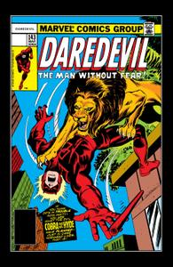 Daredevil 143 (1977) (Digital) (Shadowcat-Empire