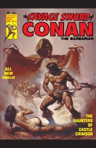 Savage Sword of Conan 012 (1976) (Digital)