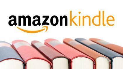 Amazon Kindle: How To Create 10 Ebooks Per Week On Autopilot