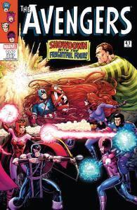 Avengers 004.1 (2017)