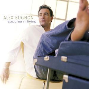 Alex Bugnon - Southern Living (2003) {Narada Jazz}