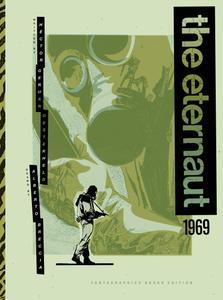 The Eternaut 1969 (2020) (Digital) (Dipole