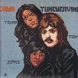 Tony Orlando & Dawn - Tuneweaving (1973 Reissue) (2008)