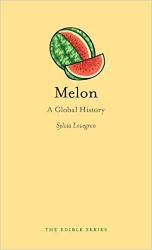 Melon: A Global History