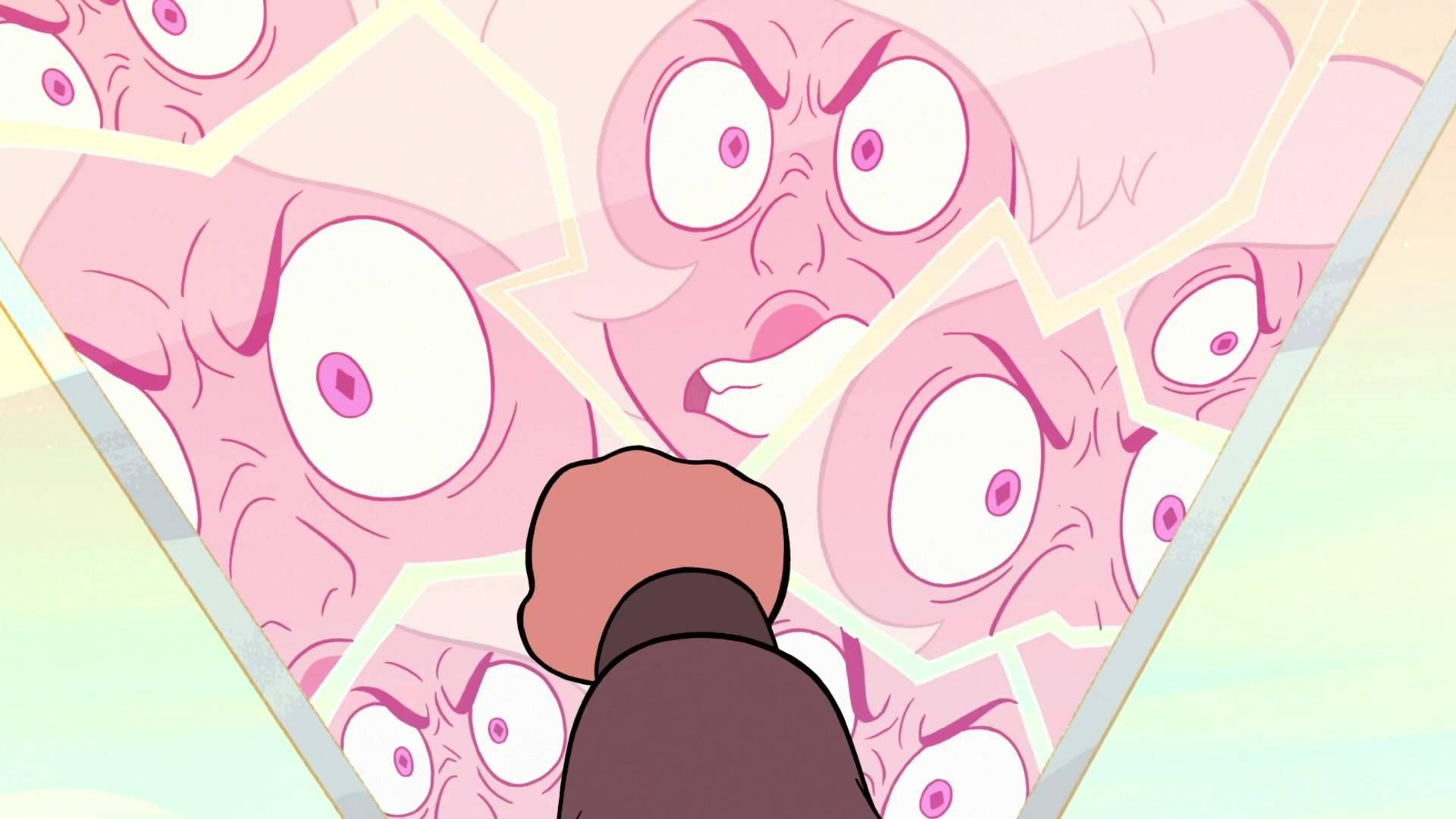 Steven Universe S05E18
