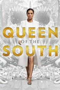 Queen of the South S04E03