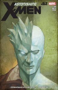 Astonishing X-Men 062 2013 Digital