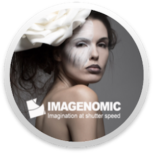Imagenomic Professional Plugin Suite For Adobe Photoshop 1716