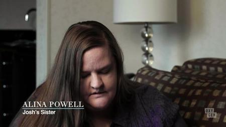 The Disappearance Of Susan Cox Powell S01E02