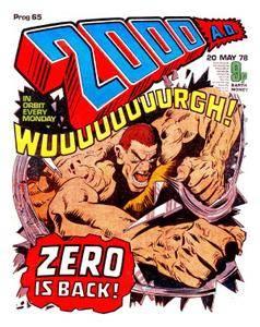 2000 AD 0065