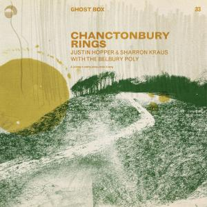 Justin Hopper - Chanctonbury Rings (2019)