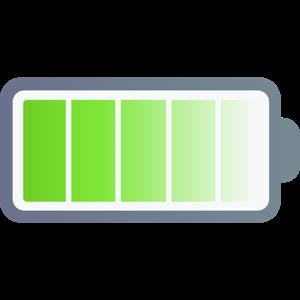 Battery Health 3 v1.0.18 macOS