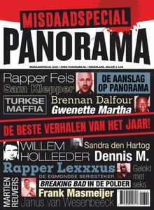 Panorama Netherlands - 09 september 2020