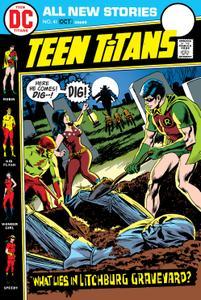 Teen Titans 041 (1972) (Digital) (Shadowcat-Empire