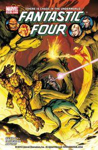 Fantastic Four 575 2010 digital Minutemen-InnerDemons