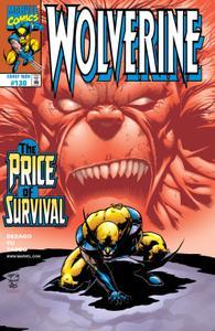 Wolverine 130 (1998) (Digital) (Shadowcat-Empire
