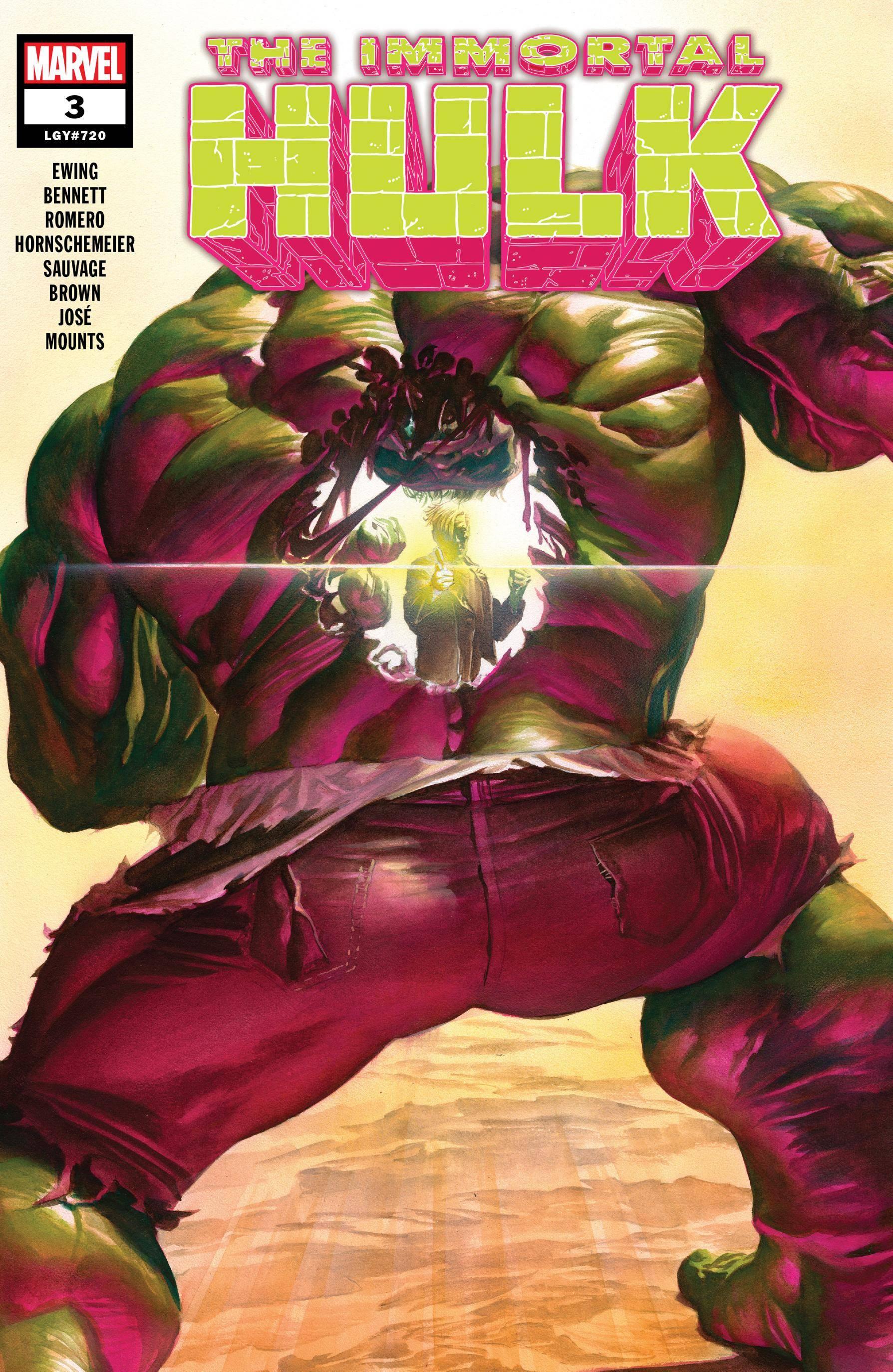 Immortal Hulk 003 (2018) (Digital) (Zone-Empire)