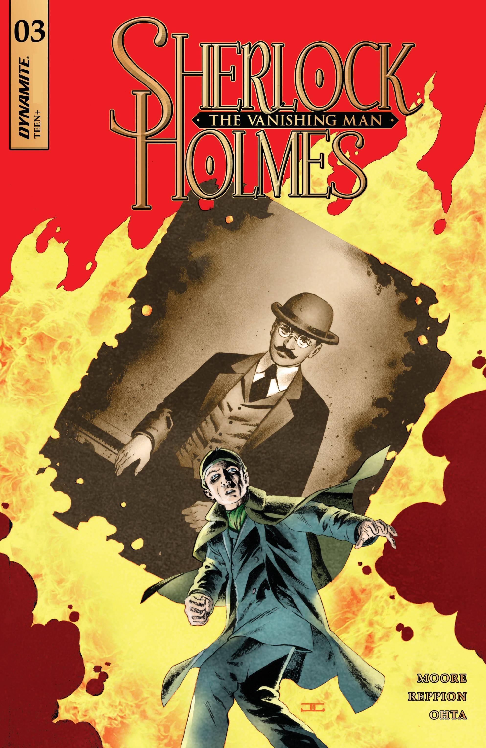 Sherlock Holmes - The Vanishing Man 003 (2018) (digital) (Son of Ultron-Empire)
