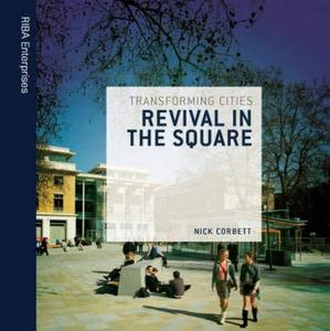 Revival in the Square