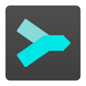 Sublime Merge 1.0.0.1 Build 1116 macOS