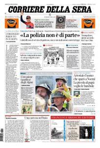 Corriere della Sera – 11 maggio 2019