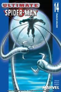 Ultimate Spider-Man v1 014 2001 digital