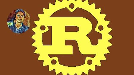 Complete Courses on Rust Programming Language