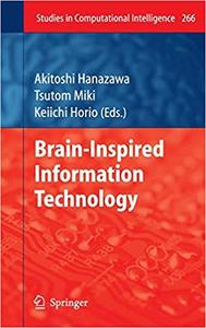 Brain-Inspired Information Technology