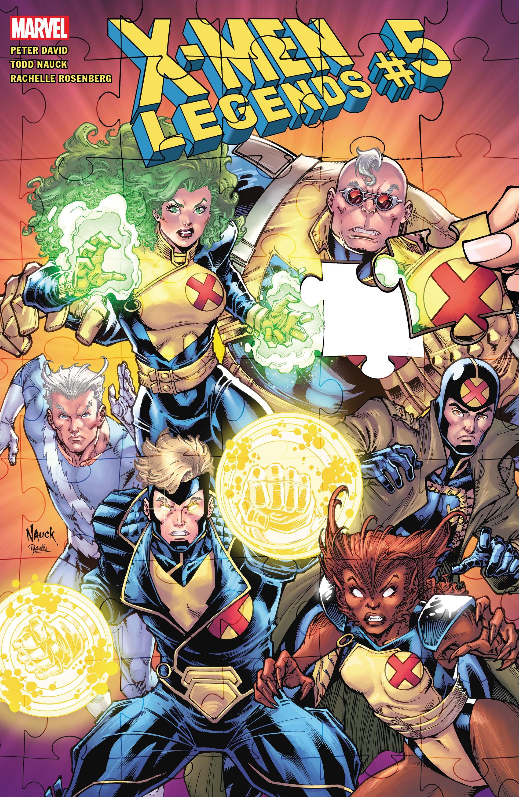 X-Men Legends 005 (2021) (Digital) (Zone-Empire