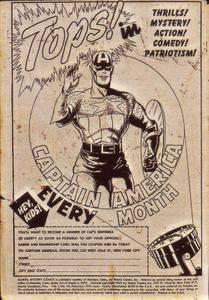 Marvel Mystery Comics v1 040