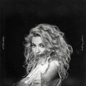 Tori Kelly - Hiding Place (2018)