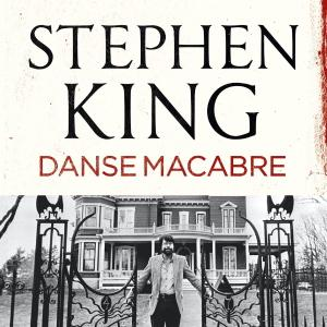 "Stephen King, ""Danse Macabre"""