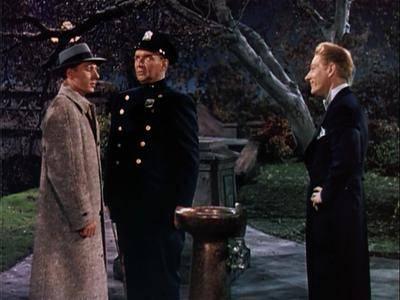Wonder Man (1945)