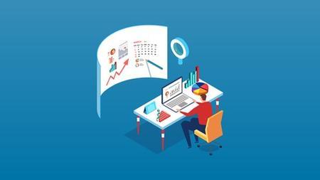 SAS Programming - Learn SAS from Beginner to Advanced