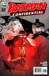 Batman Confidential 037