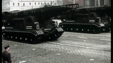 ZDF History - Die grossen Illusionen des Atomzeitalters