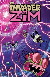 Invader Zim v07 (2019) (digital) (d'argh-Empire