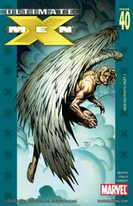 New Releases 2015 3 14 Ultimate X-Men 040 2004 Digital AnHeroGold-Empire cbz