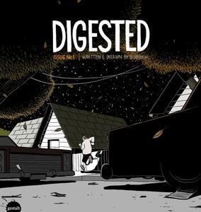 Digested 001 (2009) (digital-Empire
