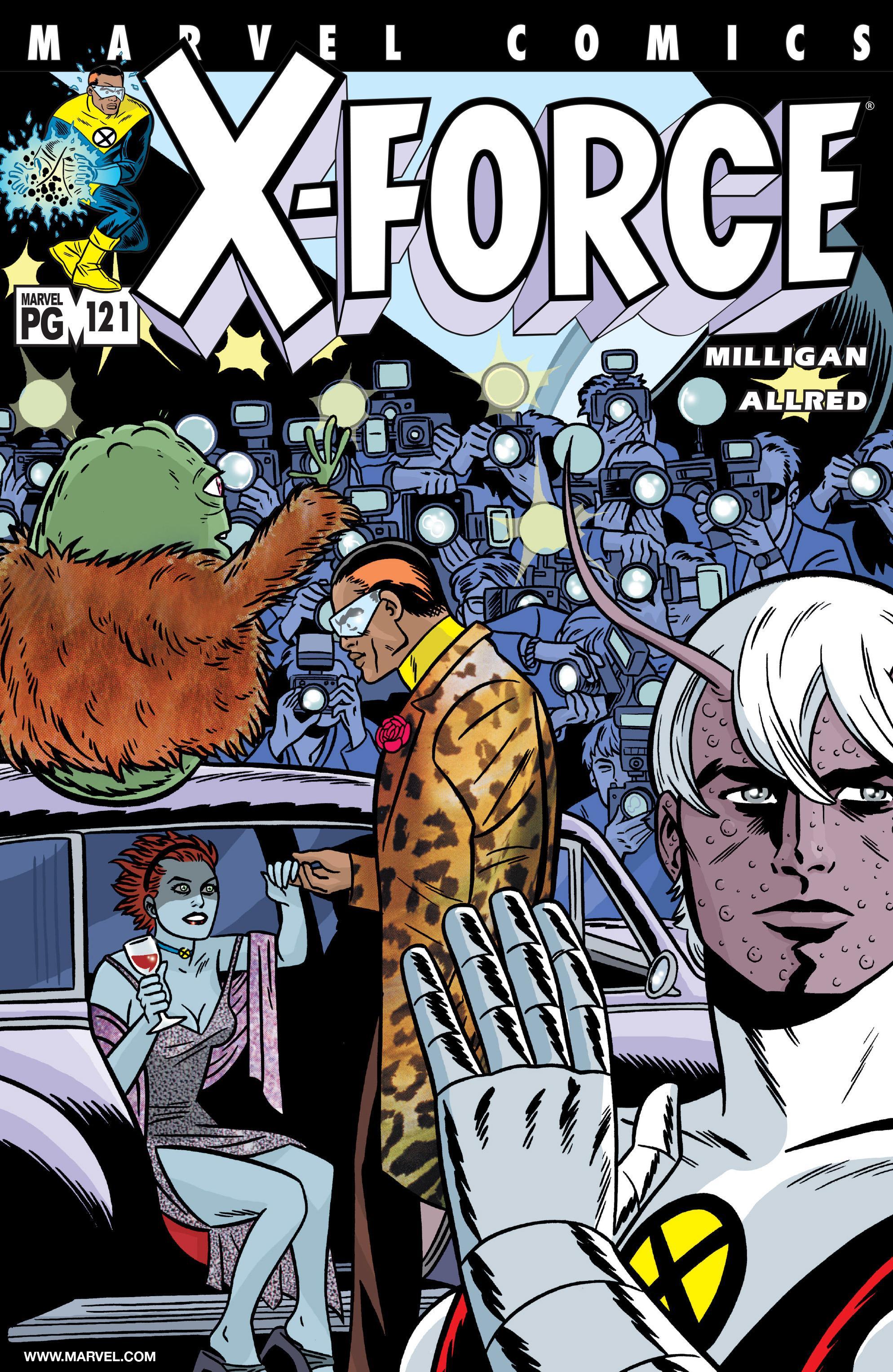 X-Force 121 (2001) (Digital) (Shadowcat-Empire