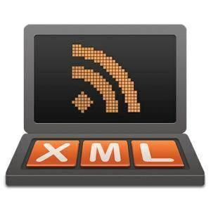 Feeder 3.4.5 MacOSX
