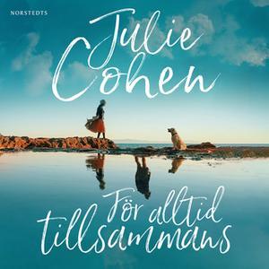 «För alltid tillsammans» by Julie Cohen