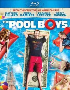 The Pool Boys (2009)